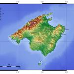 Ebikes-Mallorca Auslieferung